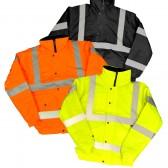 Hi vis jackets (1)