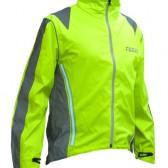 Hi vis jackets (4)