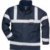 Hi vis jackets (6)