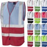 Hi vis jackets (7)