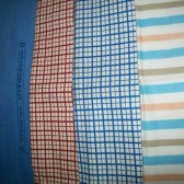 Hospital Bed Sheets (10)