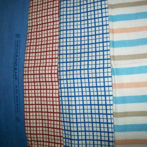 cotton enquiry supplier manufacturer sheets send bedsheets bed hospital