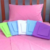 Hospital Bed Sheets (11)