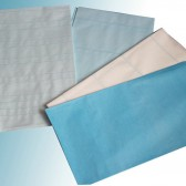 Hospital Bed Sheets (5)