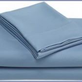 Hospital Bed Sheets (7)