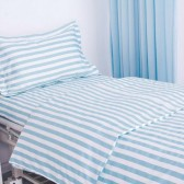 Hospital Bed Sheets (9)