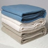 Hospital Blankets (1)