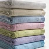 Hospital Blankets (10)