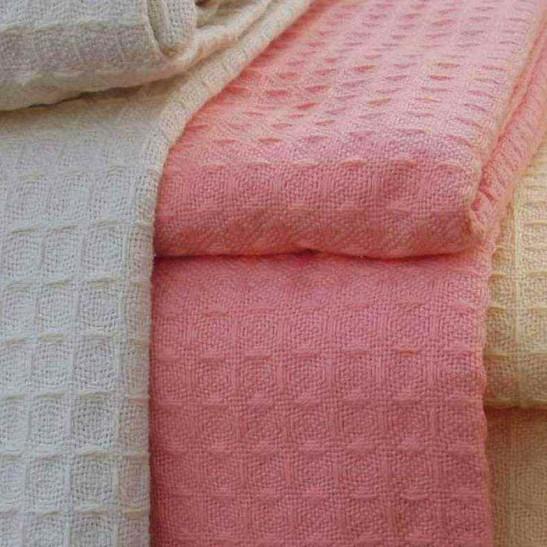 Hospital Blankets (13)