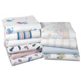 Hospital Blankets (3)