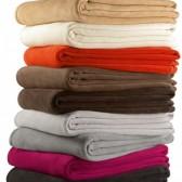 Hospital Blankets (7)