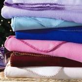Hospital Blankets (8)
