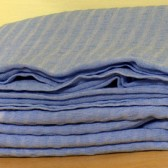 Hospital Blankets (9)