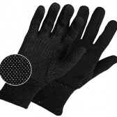 Interlock Gloves (4)