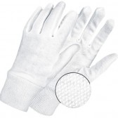 Interlock Gloves (5)