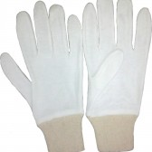 Interlock Gloves (6)