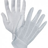 Interlock Gloves (7)