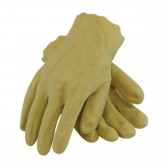 Interlock Gloves (8)