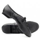Jazz Dance Shoes (4)
