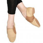 Jazz Dance Shoes (6)