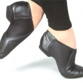 Jazz Dance Shoes (7)