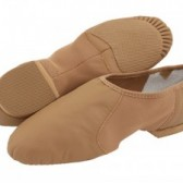 Jazz Dance Shoes (9)