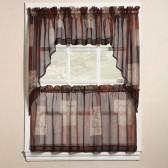 Kitchen Curtains (10)