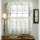 Kitchen Curtains (11)