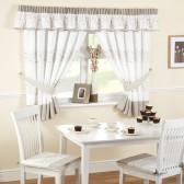 Kitchen Curtains (4)