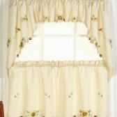 Kitchen Curtains (7)