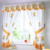 Kitchen Curtains (8)