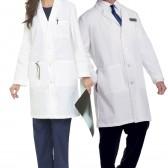 Lab Coats (1)