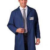 Lab Coats (10)