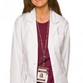 Lab Coats (11)