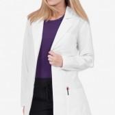 Lab Coats (3)