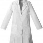 Lab Coats (5)