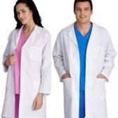 Lab Coats (6)