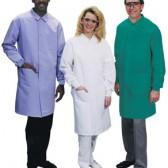 Lab Coats (7)