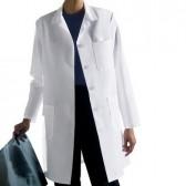 Lab Coats (8)