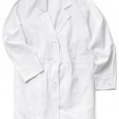 Lab Coats (9)