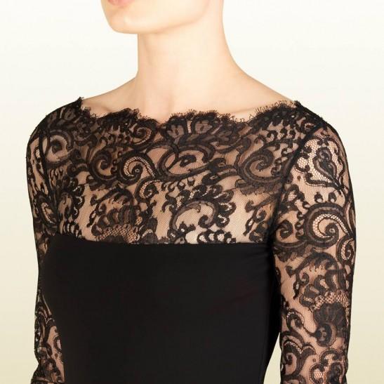 Laces (1)