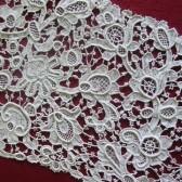 Laces (3)