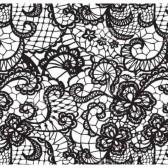 Laces (4)