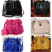Leather bags (1)