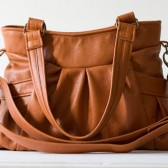 Leather bags (7)