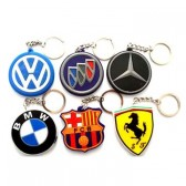 Manufacturers-selling-soft-Keychain-custom-made-rubber-Keychain-custom-PVC-PVC-Keychain