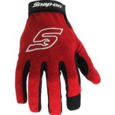 Mechanic Gloves (1)