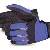 Mechanic Gloves (10)