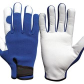 Mechanic Gloves (11)