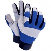 Mechanic Gloves (4)